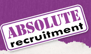 Absolute Recruitment