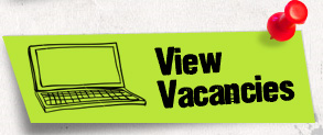 View Vacancies